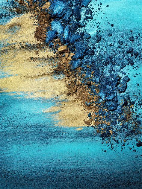 laura b candydoll gallery - Bing