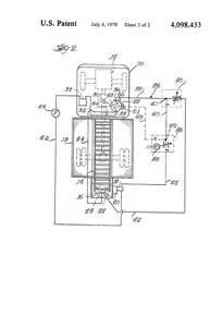 Patent Us4098433