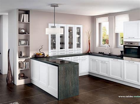 駘駑ent de cuisine haut une cuisine mobalpa pourquoi pas décoration