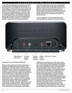 Pdf Manual For Sony Speaker System Sa