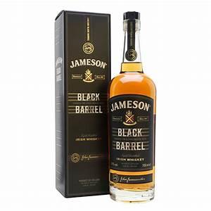 12 Best Irish Whiskey Brands Of 2018 Types Of Irish