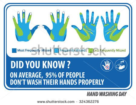 Wash Your Hands Signs For Kids ( On Average People Do Not. Circular Stickers. Dry Cracked Signs. Sculpture Signs. External Wall Murals. Light Bic Stickers. Gold Colour Banners. Dallas Cowboys Decals. Kitchen Door Murals