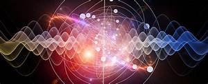 We're About to Cross The 'Quantum Supremacy' Limit in ...  Quantum
