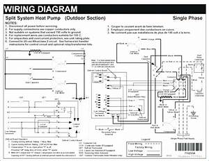 277v To 120v Transformer Wiring Diagram Download