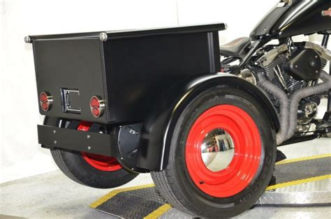 Harley Davidson Truck Parts by Harley Davidson Trike Parts Supply Store Your 1