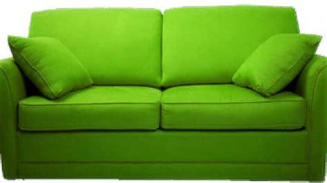 canape vert photos canapé vert