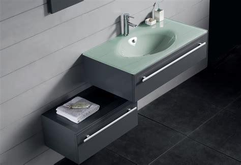 A Guide To Choose Contemporary Bathroom Vanities Midcityeast