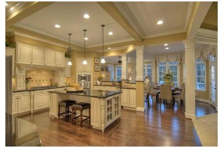 ac cabinets chester pa pin by new home source on killer kitchens pinterest