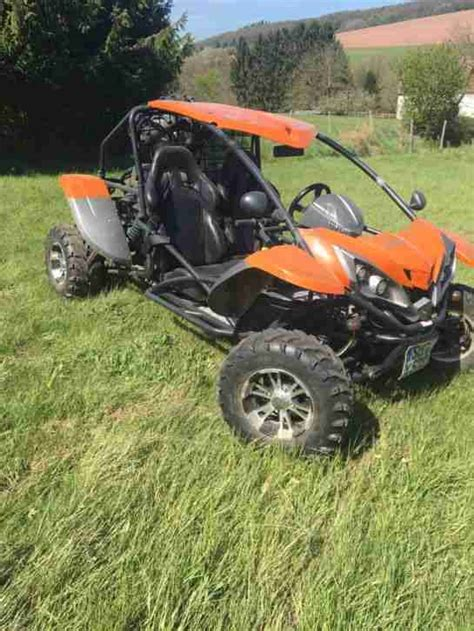 kaufen 500ccm buggy stra 223 enbuggy 500ccm gebraucht bastler bestes