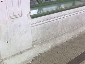 Wandfarbe Gegen Feuchtigkeit : sockelleisten gegen schuhabdr cke wien ~ Sanjose-hotels-ca.com Haus und Dekorationen