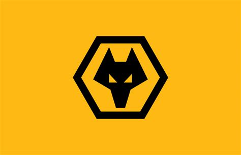Wolves Fc Pictures To Pin On Pinterest