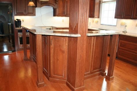 gunstock oak flooring kitchen cabinets with hardwood floors show me your pictures