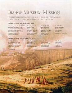 Developing Personal Mission Statement Http Www Gogofinder Com Tw Books 1 Bishop Museum