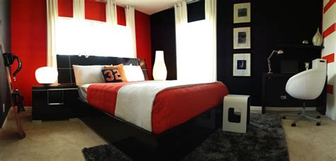 12 year room ideas information about rate my space questions for hgtv com hgtv