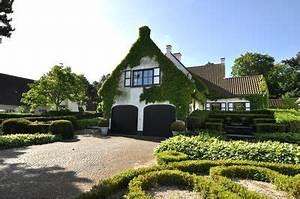 maison de luxe a louer belgique ventana blog With villa a louer en belgique avec piscine 11 location maison belgique vacances avie home