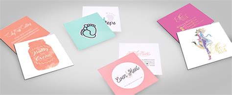 Cheap Square Business Cards Printing Melbourne Business Attire Las Vegas Knec Plan Samples Pdf Proposal Conclusion Sample In France Reference Introduction Of Furniture Manufacturing
