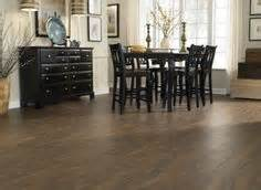 unilock laminate flooring 1000 images about flooring idea s on laminate