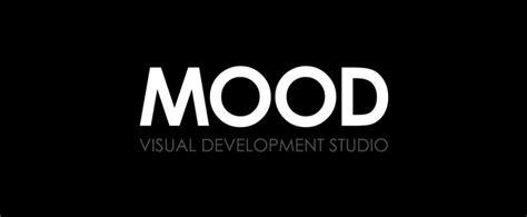 3 Free Instagram Mood Board Templates
