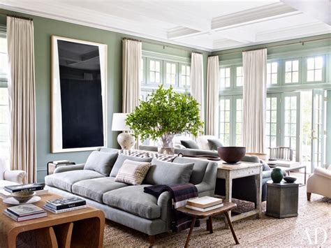 Livingroom Paint Ideas by Living Room Paint Ideas And Inspiration From Ad Photos