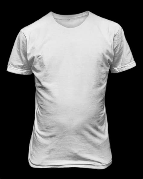 t shirt template what is t shirt template