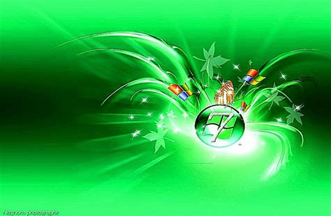 Animated Pc Background Wallpaper - wallpaper 3d animation windows 7 desktop wallpaper