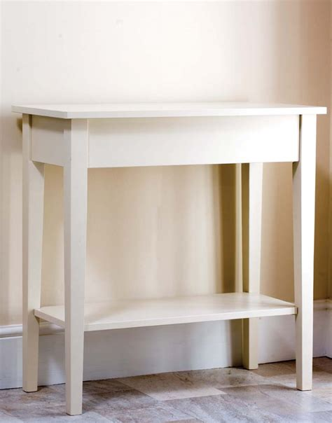 ikea entry way table hall table ikea clever ikea hall table console table ikea together with ikea hall laundry room