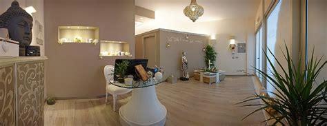 arredamenti centri benessere spa arredamento per centri estetici a lecce arredamento