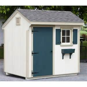 access saltbox garden shed plans backyard sheds