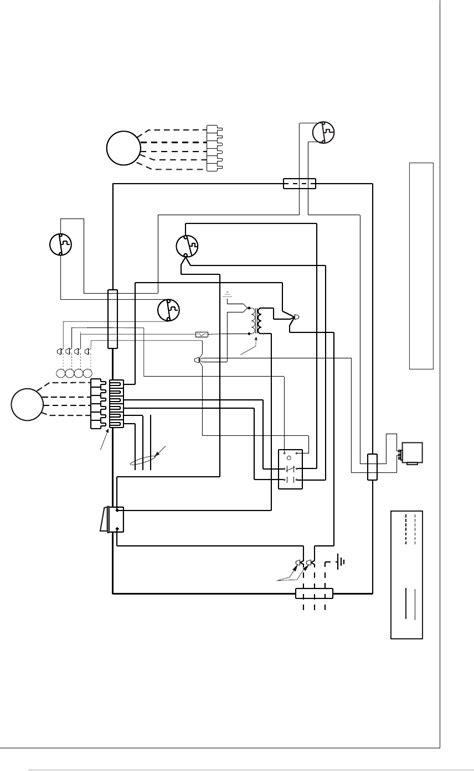 page 36 of nordyne furnace m1b user guide manualsonlinecom nordyne gas furnace manual