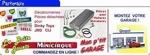 Piece Detache Voiture : club dinky toys ~ Gottalentnigeria.com Avis de Voitures