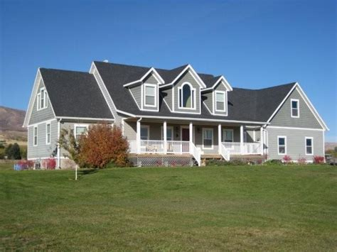 cape style home plans capes cod home executive capes dreams house capes codes