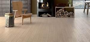 suelos finsa With parquet fin