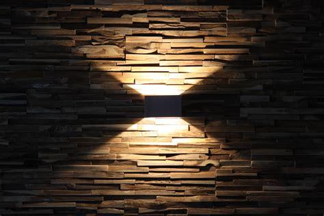 Wand Holz by Wandverkleidungen Holz Rustikal Bs Holzdesign