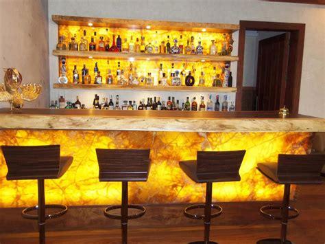 barras de bar  cubiertas de granito  bar dmarmol