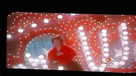 grinch stole christmas lighting contest scene