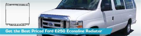 on board diagnostic system 2000 ford econoline e150 seat position control ford e250 econoline radiator auto radiators action crash spectra premium apdi api 2000
