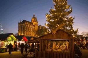 Märkte In Thüringen : erfurter weihnachtsmarkt weihnachtsm rkte in th ringen ~ Eleganceandgraceweddings.com Haus und Dekorationen
