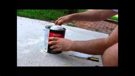 window wood repair replacing sill rotten