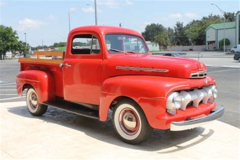 purchase   ford  classic pickup truck  sale
