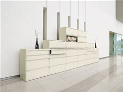 Office Furniture Gsa Approved by Gsa Approved Office Furniture For U S Government Ordering