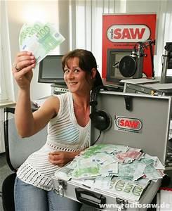 Radio Salü Gewinnspiel Rechnung : fotos 25 jahre radio saw radio saw ~ Themetempest.com Abrechnung