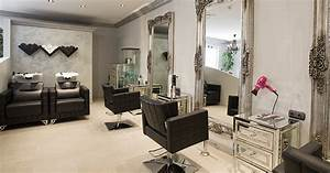 Beauty Salon El Oceano Quality Beauty Treatment On Mijas