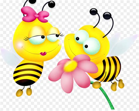 bumblebee clipart border bumblebee border transparent