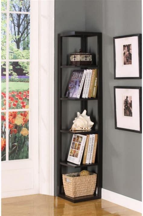 bathroom medicine cabinet ideas 25 corner cabinet ideas for your home top home designs
