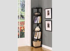 25 Corner Cabinet Ideas For Your Home Top Home Designs