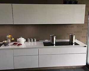 Bulthaup C2 Tisch : musterk chen b rse angebote designk chen als musterk chen ~ Frokenaadalensverden.com Haus und Dekorationen