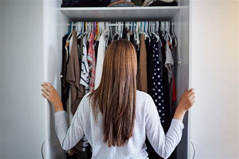 New Wardrobe by 7 To Make Money Selling Clothing