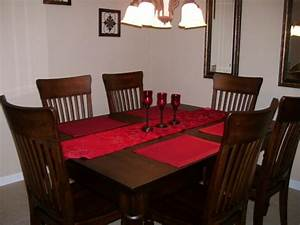dining room table pads home interior pics used chair With dining room table protective pads