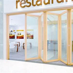 Baie Coulissante Bois : baie vitre bois maison design en boisbaie vitree with ~ Premium-room.com Idées de Décoration