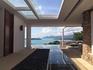 Amazing Dream Houses We All Wish We Could Call Home